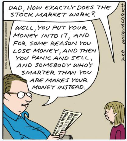 stockmarket_image